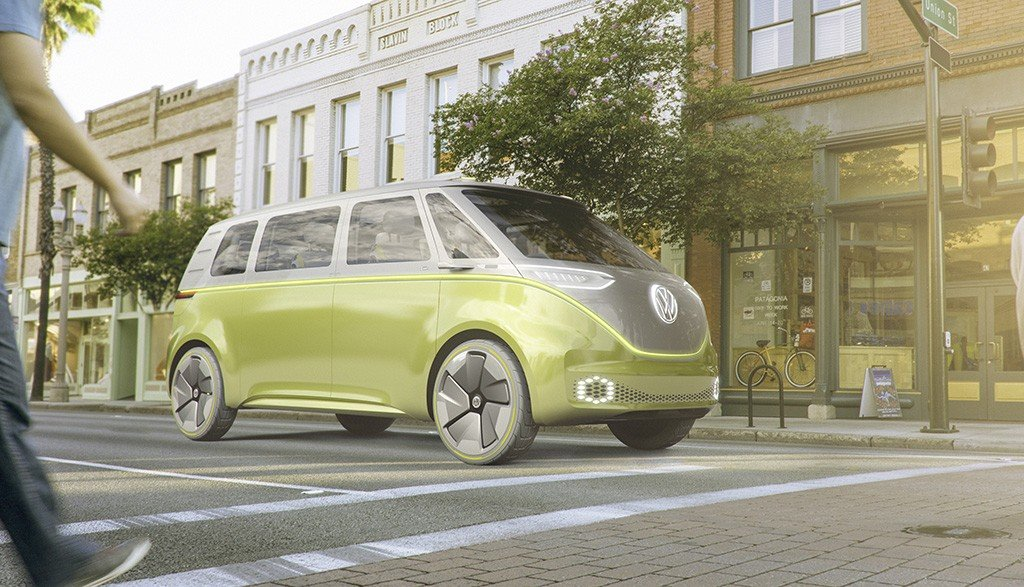 vw-id-buzz-001